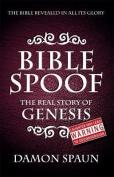 Bible Spoof