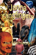 Janna Fangfingers
