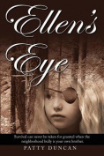 Ellen's Eye