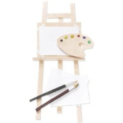 Jolee's By You Dimensional Embellishment-Art Easel