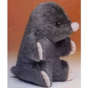 Minicraft Sewing Kit - Mole