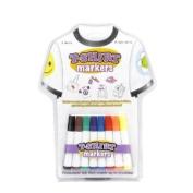 T-Shirt Markers Art Kit