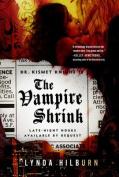 The Vampire Shrink