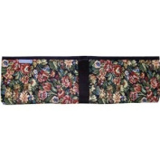 Tapestry Knitting Needle Case-For Needles To 16""