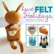 Heart-Felt Holidays