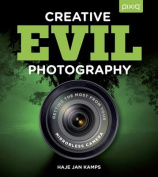 Creative Evil Photography