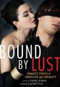 Bound by Lust