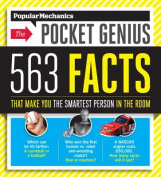 The Pocket Genius