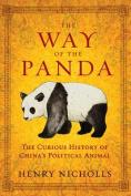 The Way of the Panda