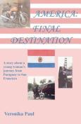 America: Final Destination