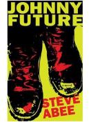 Johnny Future