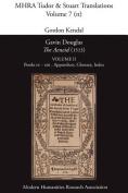 Gavin Douglas, 'The Aeneid' (1513) Volume 2 [SCO]