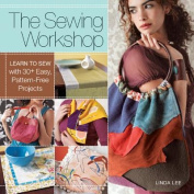 The Sewing Workshop