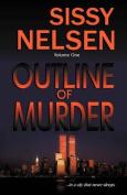 Outline of Murder