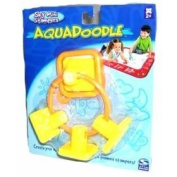 Spin Master - Aquadoodle Sky Mini Stampers [Toy]