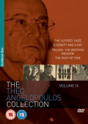 The Theo Angelopoulos Collection [Region 2]