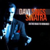 Davi Sings Sinatra
