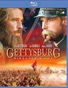 Gettysburg [Region 1]