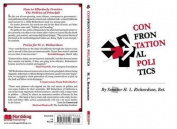 Confrontational Politics