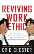 Reviving Work Ethic