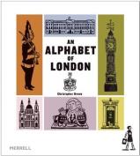 An Alphabet of London
