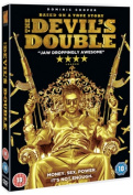 The Devil's Double [Region 2]
