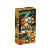 LEGO Games 3857