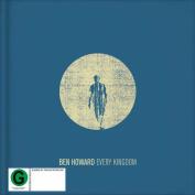 Every Kingdom [Deluxe Edition] [Slipcase]