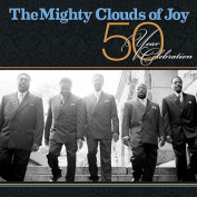 The Mighty Clouds of Joy