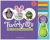 Twirly Q's