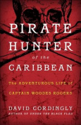Pirate Hunter of the Caribbean: