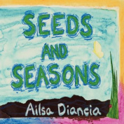 Seeds and Seasons