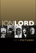 Jon Lord - With Pictures [Regions 1,2,3,4,5,6]