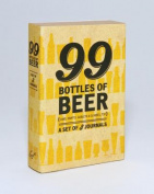 99 Bottles of Beer Journal Set