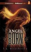Angel Burn (Angel  [Audio]