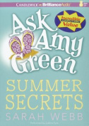 Ask Amy Green Summer Secrets (Ask Amy Green  [Audio]