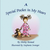 A Special Pocket in My Heart