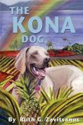 The Kona Dog