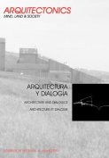 Arquitectura y Dialog a [Spanish]