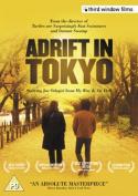 Adrift in Tokyo [Region 2]