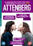 Attenberg [Region 2]