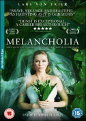 Melancholia [Region 2]