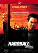 Hardball [Region 4]