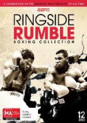 ESPN Ringside Rumble Boxing Collection [Region 4]