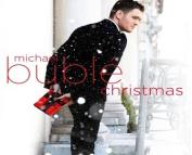 Michael Buble: Christmas (CD)