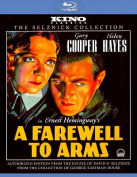 A Farewell to Arms [Region 1]