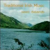 Traditional Irish Music [ARC]