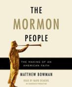 The Mormon People [Audio]