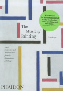 The Music of Painting