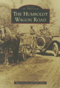 The Humboldt Wagon Road (Images of America